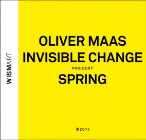SPRING-Cover-mittel